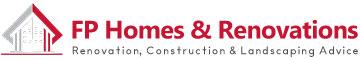 FP Homes & Renovations
